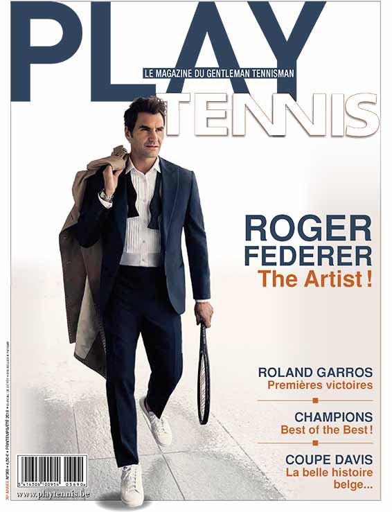 cover play tennis fr