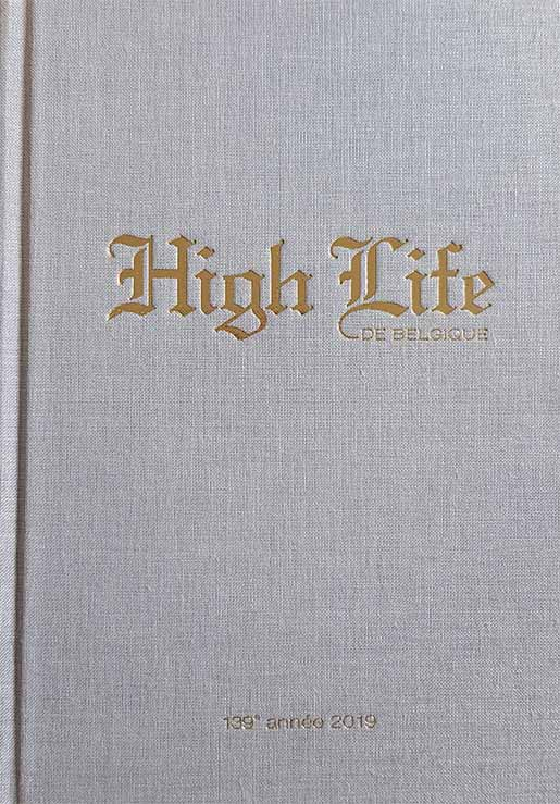 cover higlife
