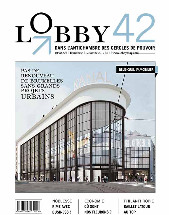 cover lobby 42